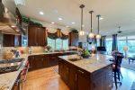 Bagaimana untuk menjahit langsir untuk dapur dengan tangan anda sendiri? 70+ Idea Photo + Bergaya
