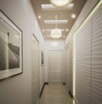Evde şık giriş holü (180+ Fotoğraf): En şık ve uygun fiyatlı iç mekanlar