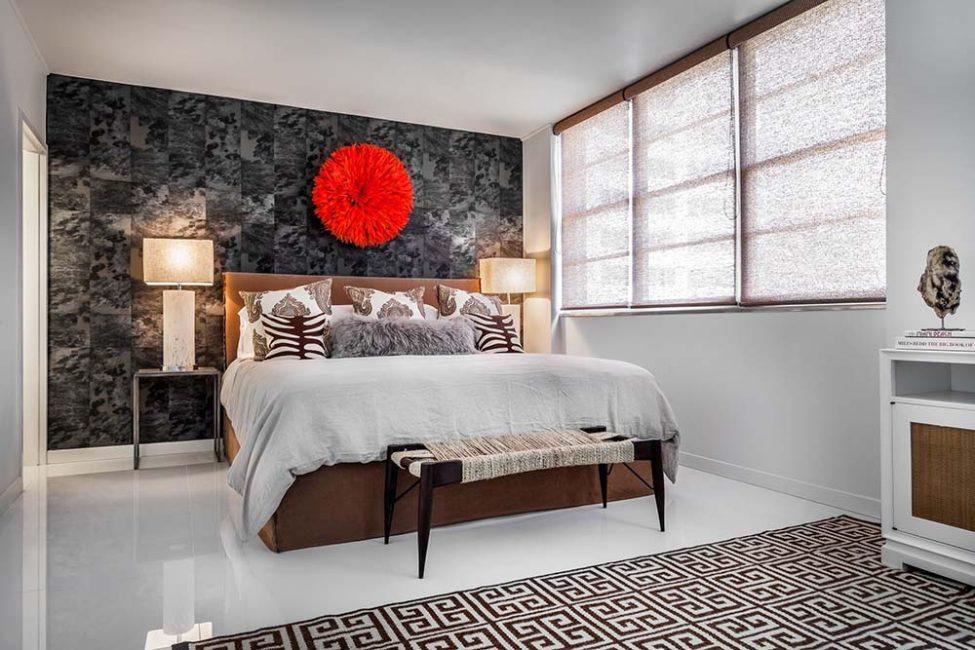 Hidup Wallpaper Mahal