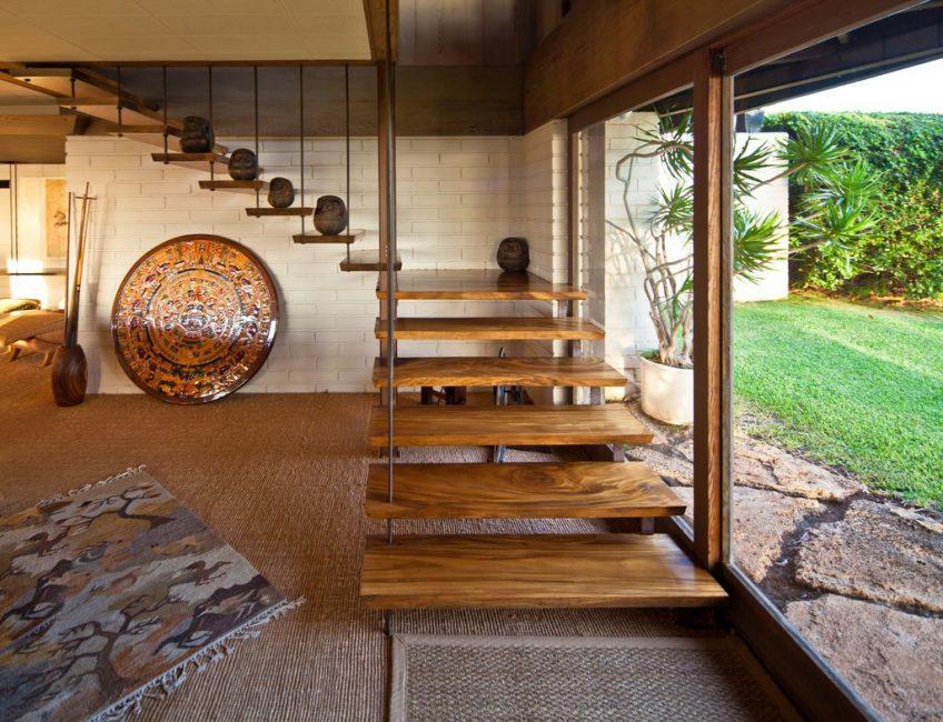 Lengkapkan rumah anda dengan elemen ini.