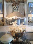 Yatak odası tasarımı (240+ Fotoğraf): uygun tasarımın nüansları
