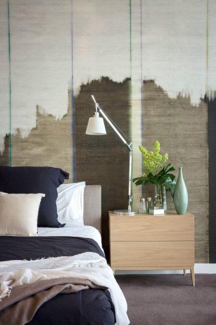 Tidak semua wallpaper boleh difahami dan mudah dilihat.