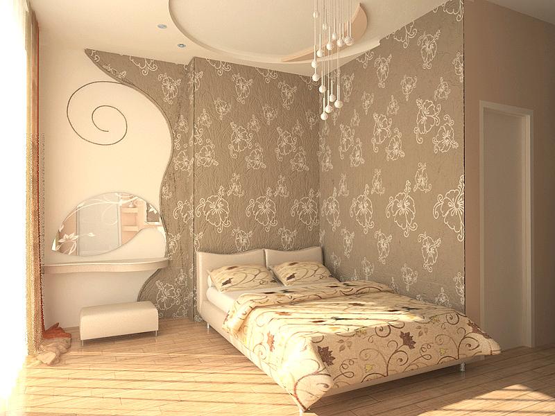 Sıvı duvar kağıdı, ısı ve ses yalıtım seviyesini arttırır