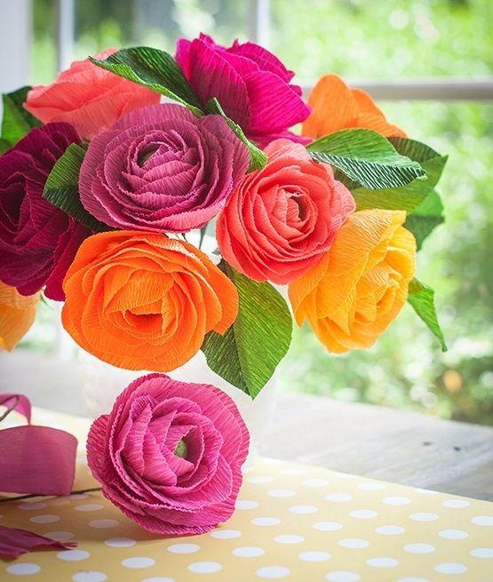 Parlak Düğünçiçeği