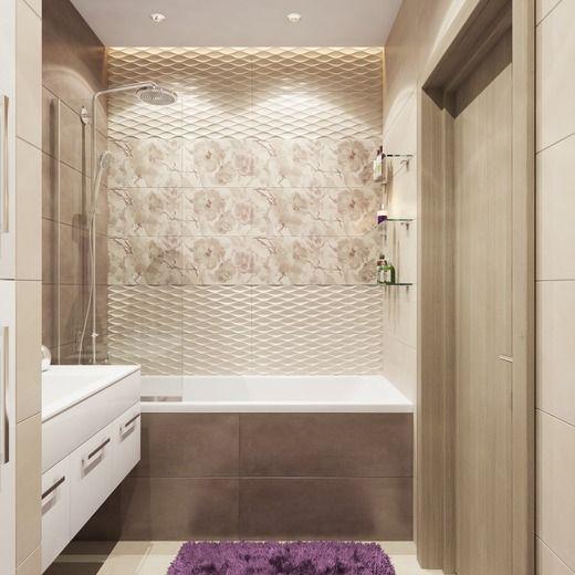Laci mudah di bawah sink