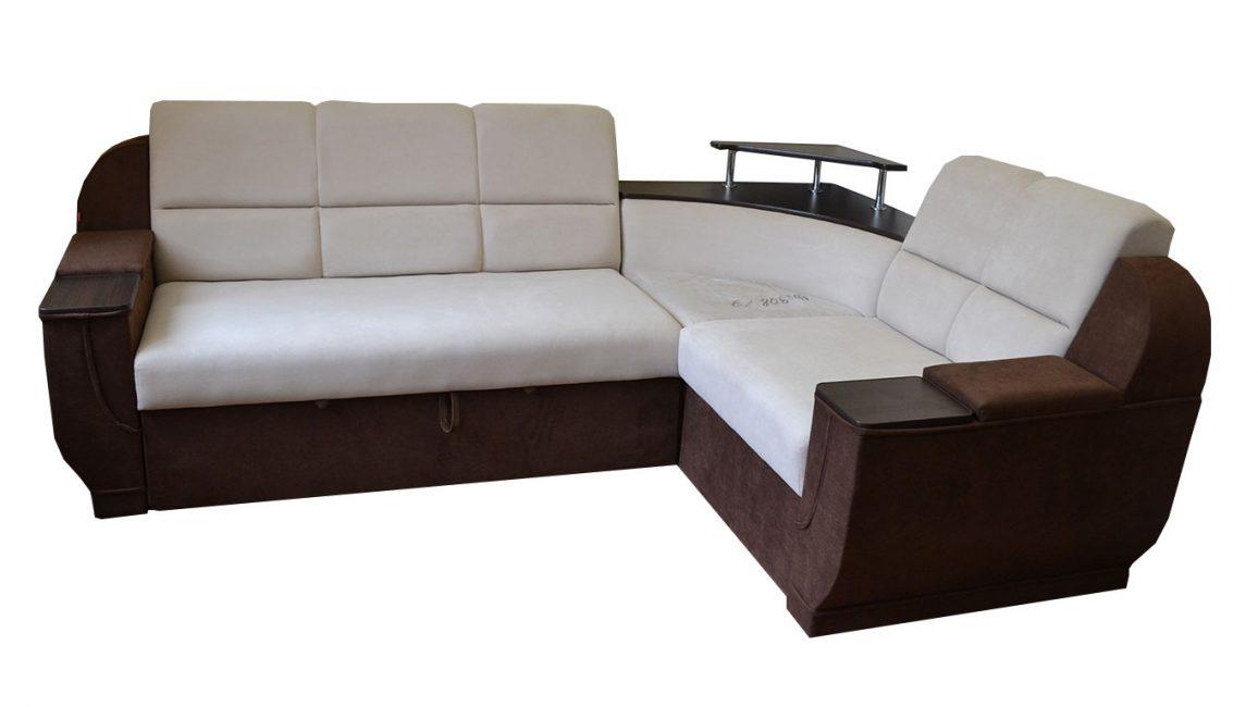Yunus mekanizmasında, yatağın geri çekilebilir kısmı koltuğun altına gizlenir