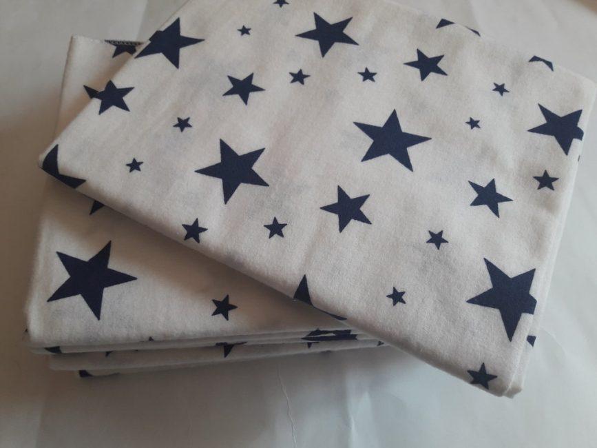Ses uykusu için yumuşak yatak takımı
