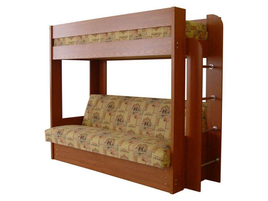 Idea untuk ibu bapa dan bayi yang sedang tidur