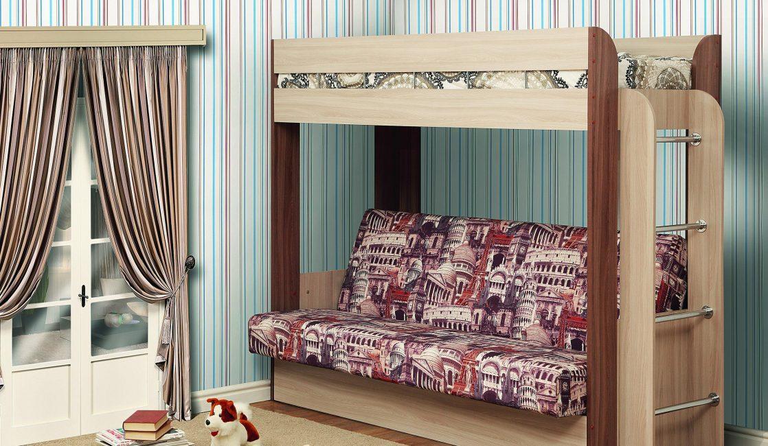 Pelapik sofa Velour