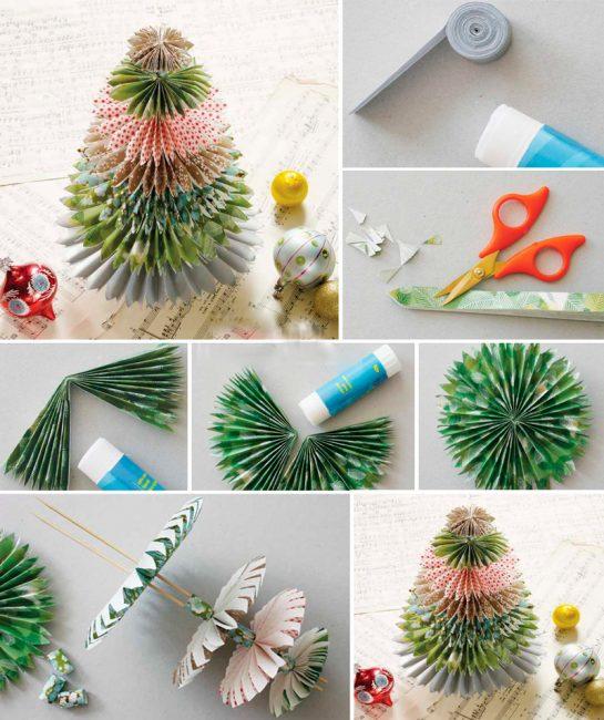 Japonca kağıt origami kağıt arka plan