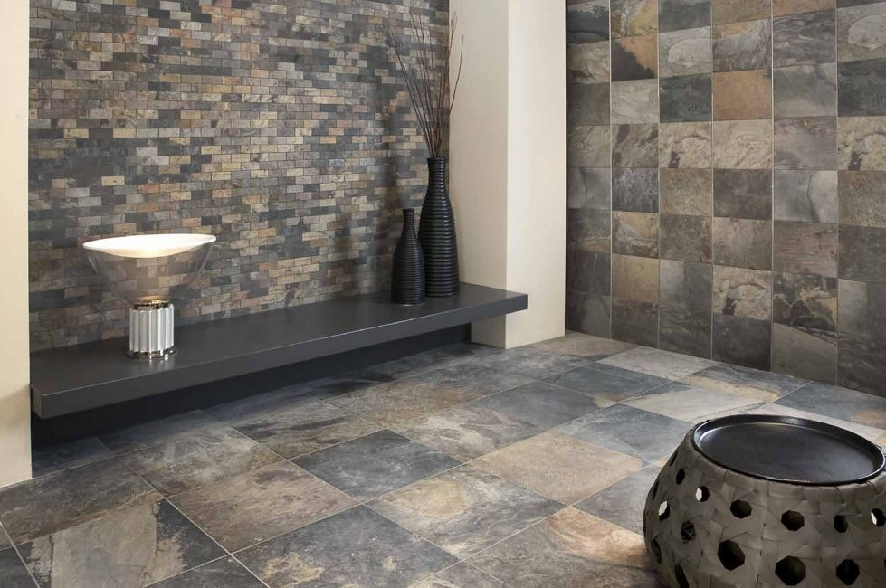 Lantai yang ideal untuk rumah