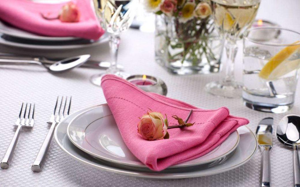 Perkahwinan merah jambu