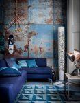 Pilihan reka bentuk bilik di apartmen (150+ Foto): hanya trend utama