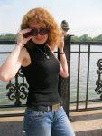 Belyaeva Irina