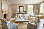 인테리어 베이지 : 220+ 조합 조합 사진 (거실, 침실, 주방)