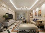 Klasik Oturma Odaları Nasıl Yapılır: Tasarım İpuçları (205+ Fotoğraf)
