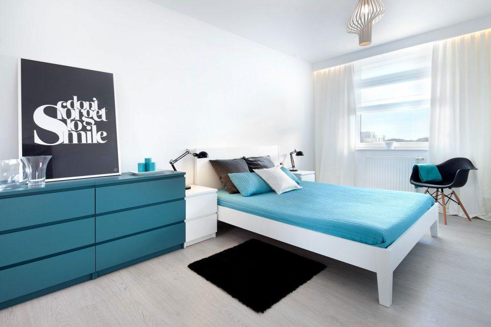 Keperluan yang tinggi untuk perabot dan bahagian