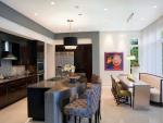 Plan du 2ème appartement (deux pièces): plus de 215 photos de la nouvelle méthode de réincarnation améliorée