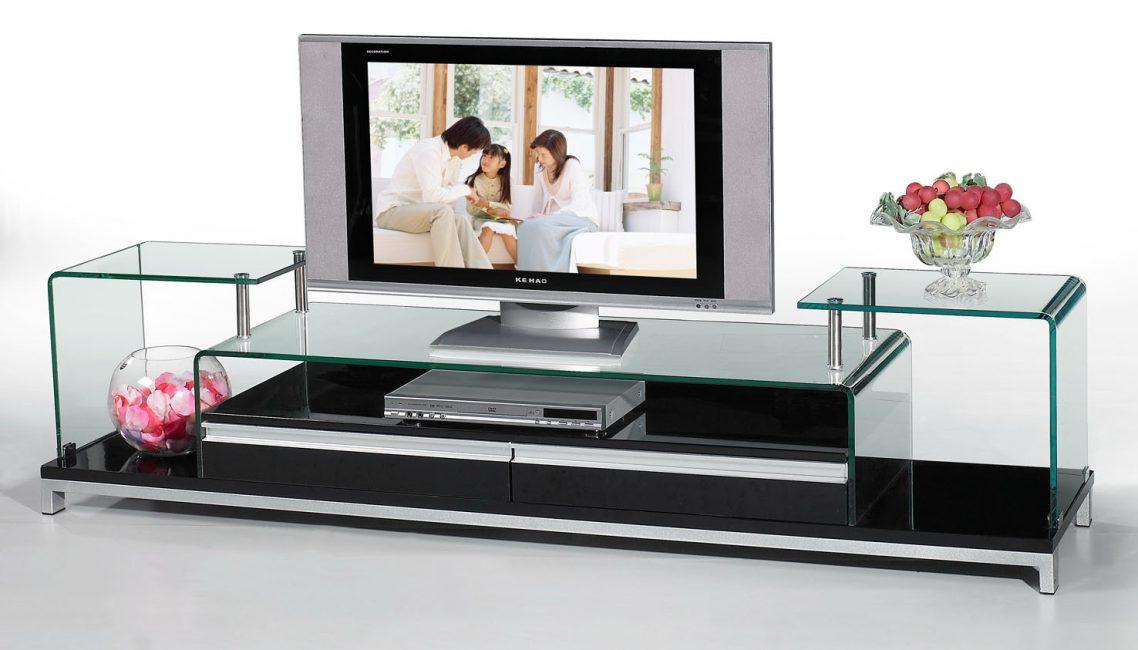 Model TV