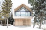 Dağ evi tarzında evin içi: Bir dağ masalı nasıl yaratılır? 210+ İçeriden ve dışarıdan fotoğraflar tasarlayın