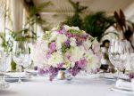 Bunga buatan untuk pedalaman rumah: Kecantikan selama bertahun-tahun (bunga, komposisi, ekibany)