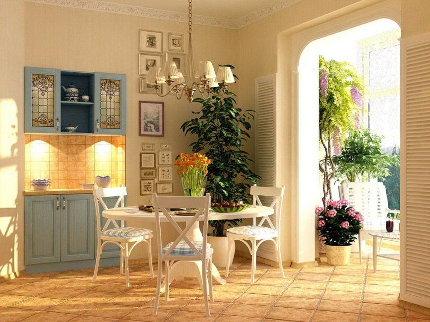 Gaya Provence