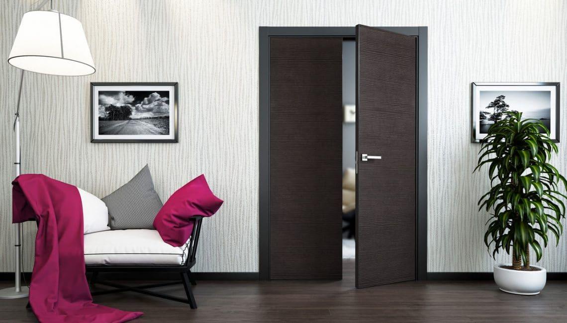 Oda tasarımı için bir ürün seçin