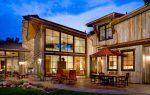 265+ Foto gaya rumah - Fasad yang perlu diingati