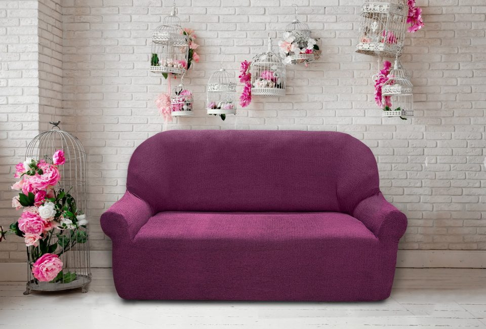Dalam warna ungu