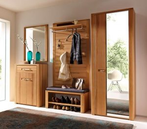 Bagaimana hendak memilih cermin di lorong? 235+ (Foto) Reka bentuk Idea untuk hiasan (almari pakaian, meja persalinan, pemakainya)