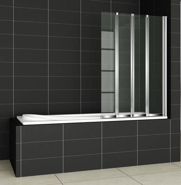Menghalang air daripada memasuki lantai, dinding, perabot dan soket.