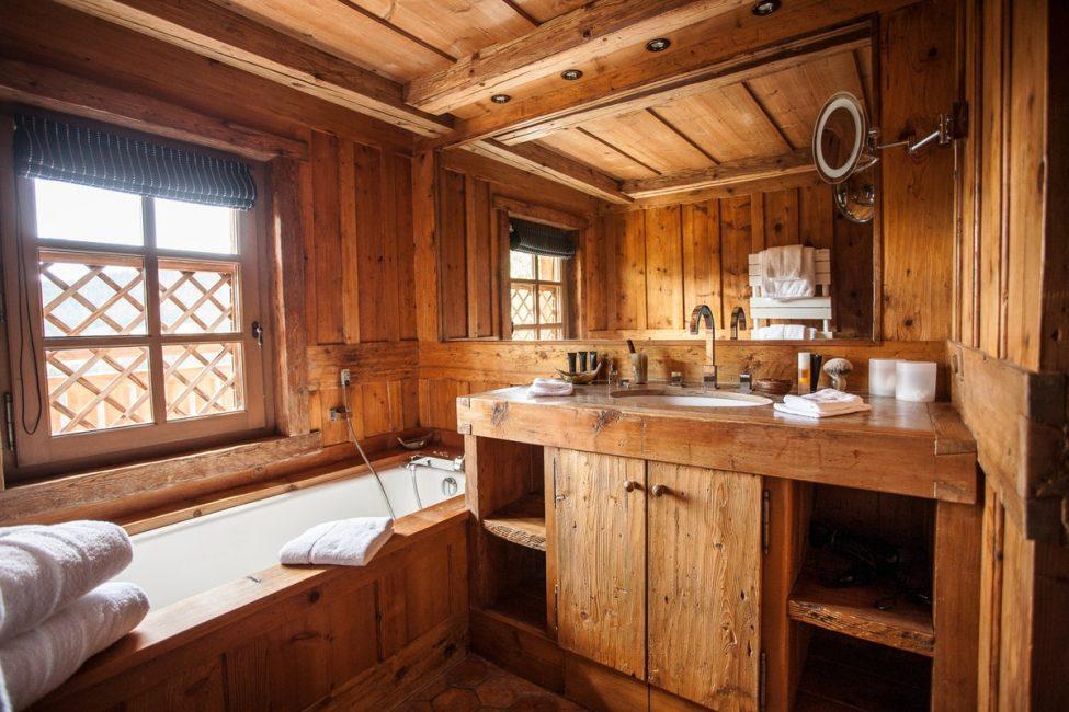 Bu odada çok zaman geçirmek istiyorum
