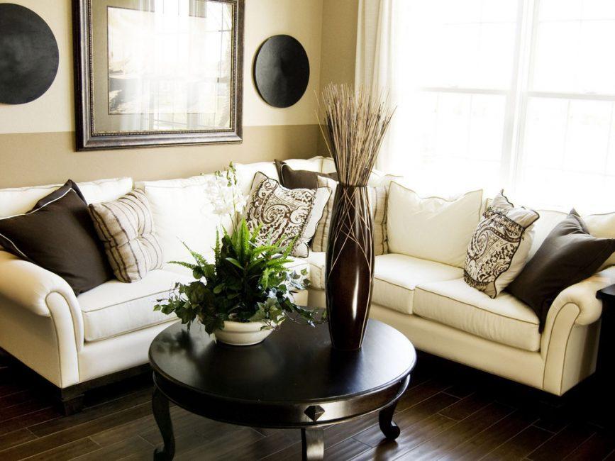 Pilihan yang baik - sofa lipat