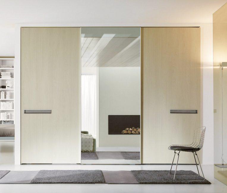 Design elegante