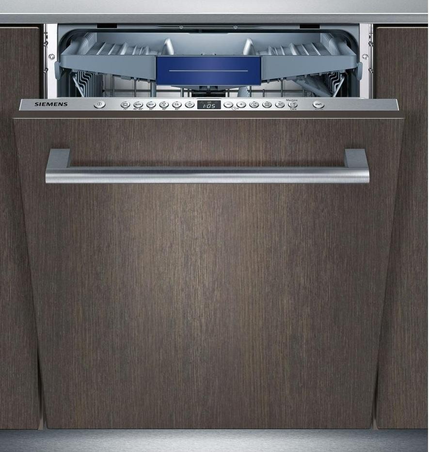 Mesin basuh pinggan mangkuk yang terbaik 10 Penilaian Terbaik. Penginapan yang cekap untuk gaya dan kemudahan.