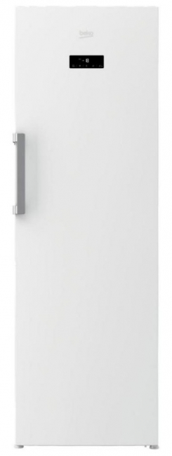 Pembekuan sempurna: Top Freezer 10 diberi nilai. Memilih model padat dan bajet (+ Ulasan)