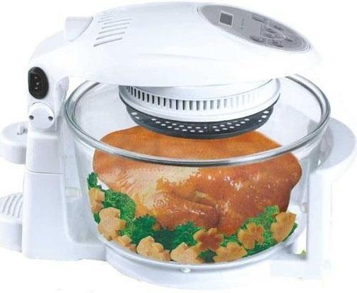 Model yang baik untuk rumah anda - Pemanasan terbaik TOP-15 untuk memasak yang lazat