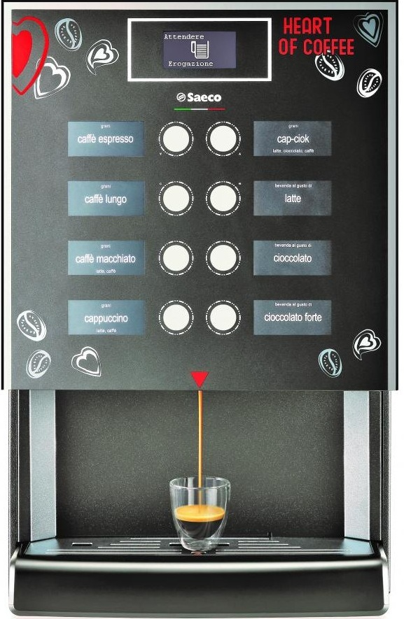 Top 10 Mesin Kopi Terbaik pada 2018 untuk rumah - Untuk gourmets dan pecinta kopi yang lazat. Bagaimana dan mana yang hendak dipilih?