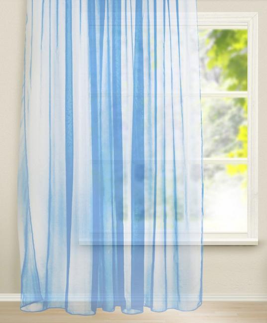 Tulle Plain sesuai untuk kertas dinding dengan corak