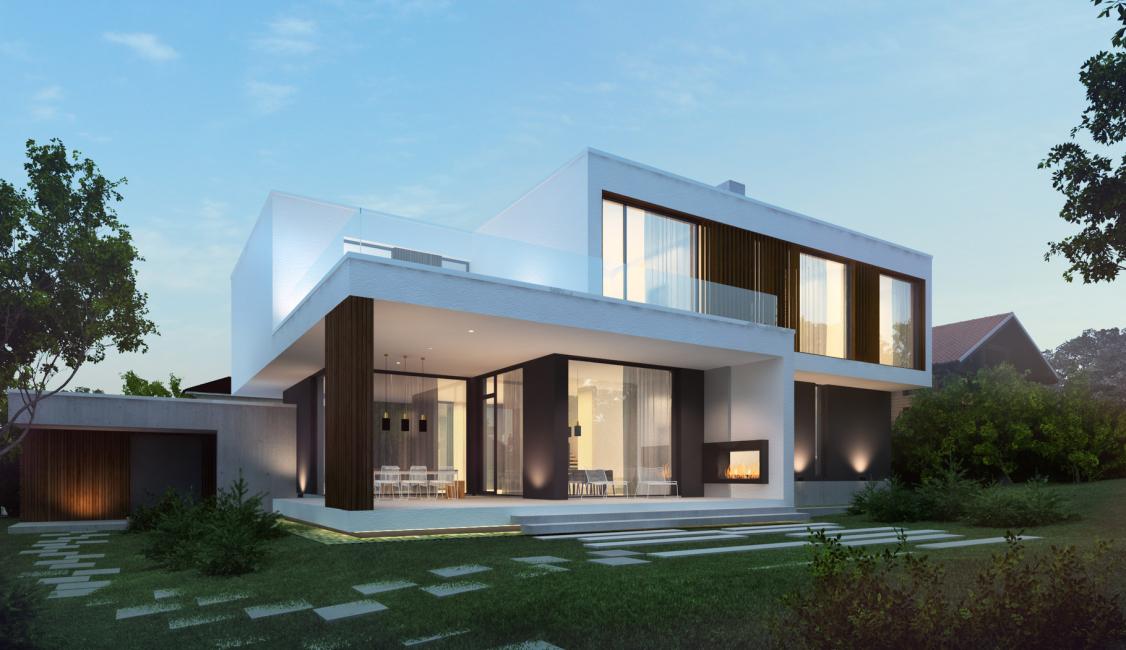 Financement minimum pour la construction