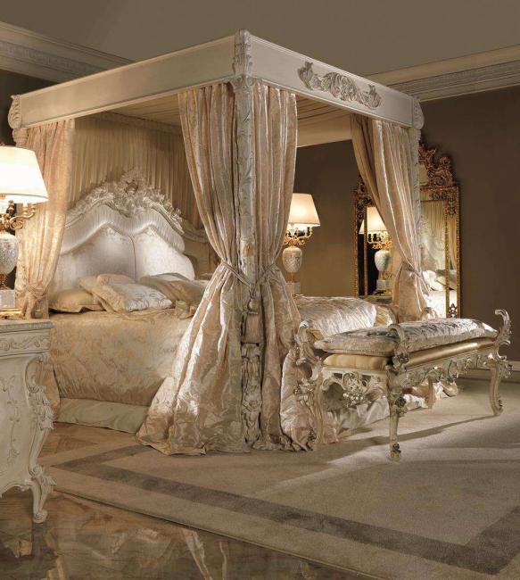 La tettoia promuove il comfort nella stanza