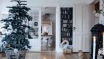 110+ (Photos) Des moyens simples d'organiser une fête du Nouvel An dans votre style préféré (russe, scandinave, oriental). Idées de design modernes