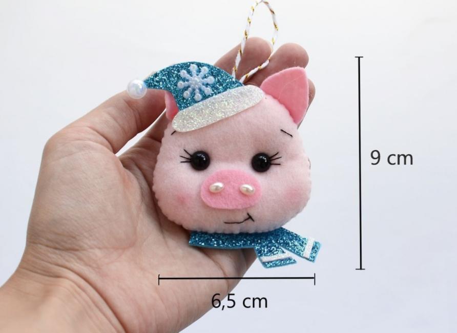 크기면 당신은 큰 장난감과 작은 장난감을 만들 수 있습니다.