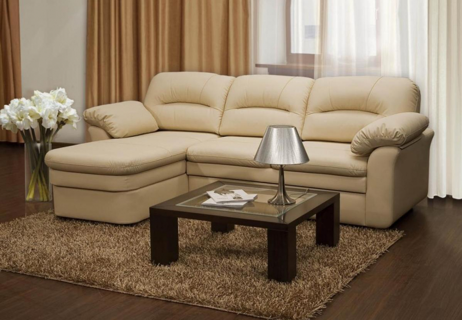 Malah, terdapat banyak pilihan sofa puak.