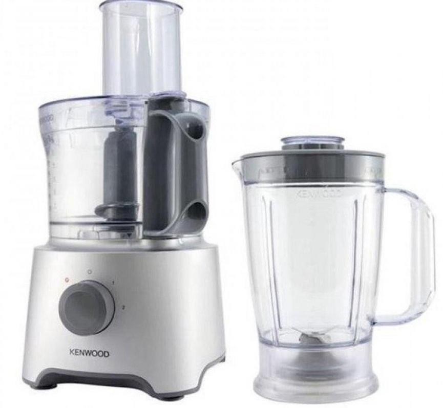 Valutazione di utensili da cucina: i 15 migliori modelli di ...