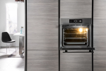 Top 15 rankings The most popular models of ovens in 2019. Overview of features and specifications. Which to choose? (+ Reviews)
