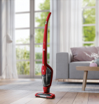 Little helper that is always at hand: Top 15 rankings of the best portable vacuum cleaners. Cleaning has not been so easy and simple (+ Reviews)
