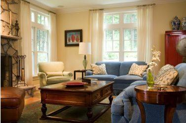 İç Bej: 220+ Kombinasyon Kombinasyon Fotoğrafları (Salon, Yatak Odası, Mutfak)