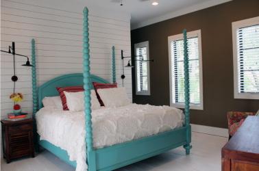 Katil kayu sebagai cara untuk memperbaiki kesejahteraan. Kanak-kanak, dua bilik tidur, ciri-ciri penggunaan dan pilihan