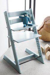 Kerusi kanak-kanak untuk kanak-kanak sekolah (300+ Foto): Boleh dilaras tinggi. Kursi yang tumbuh dengan anak anda
